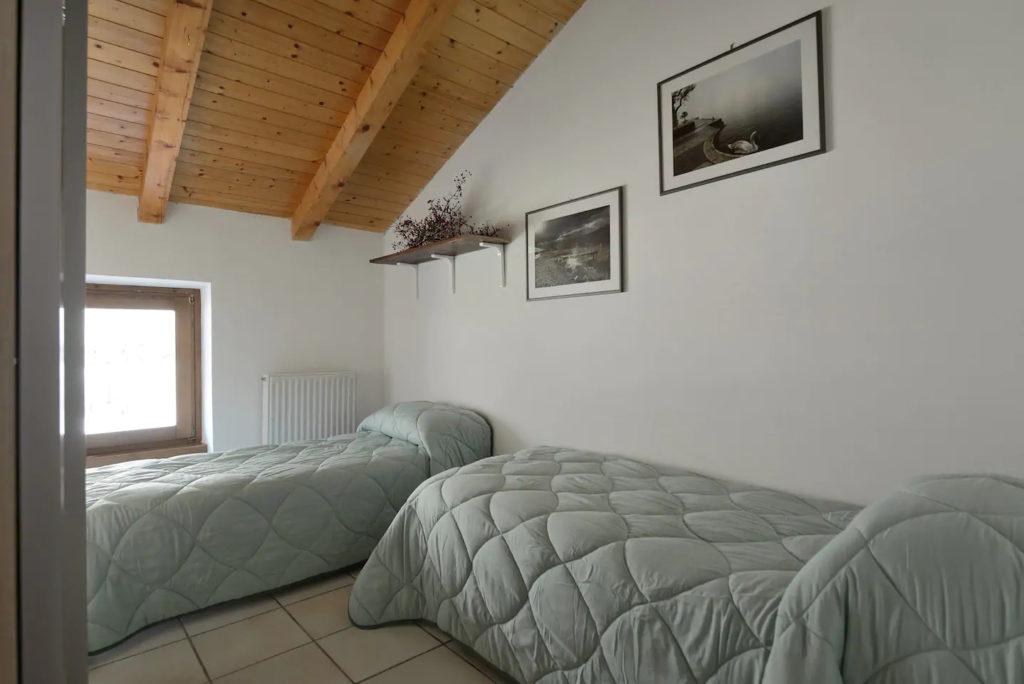 Residenza Mariella | Dormire sul Lago di Garda