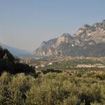 Residenza Mariella | Vista sul Lago di Garda