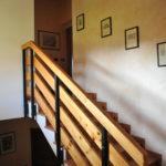 Residenza Mariella | Entrata