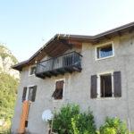 Residenza Mariella | Esterni