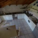 Residenza Mariella | La cucina
