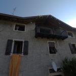 Residenza Mariella | La Struttura