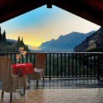 Residenza Mariella | Terrazzo