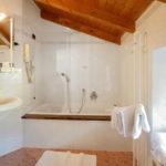 Residenza Mariella | Bagno