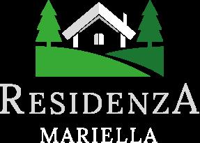 Residenza Mariella